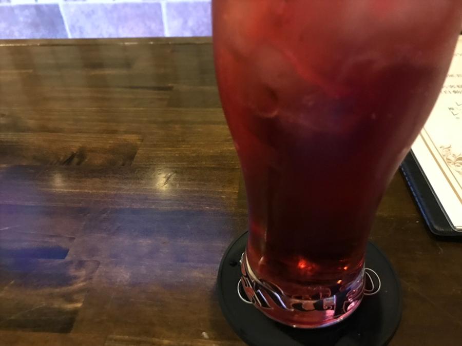 cafe&bar chapo