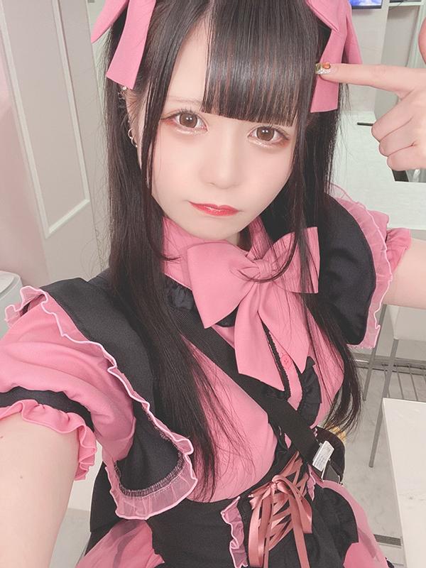 池袋もんびじゅ (monbijou)5