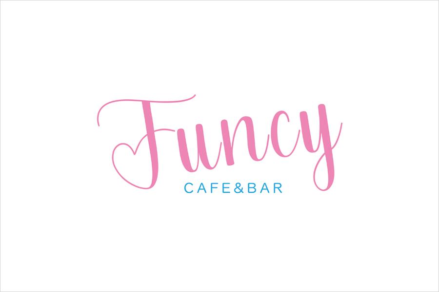 cafe&bar Funcy